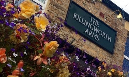The Killingworth Arms